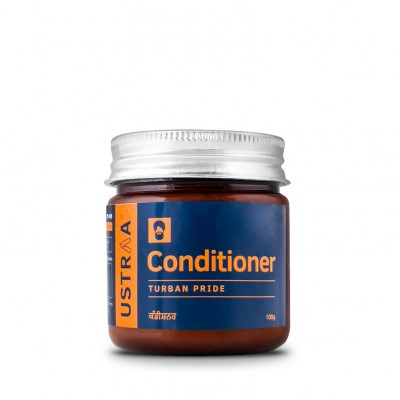 Turban Pride - Conditioner 100gms